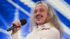 Wagner - X Factor