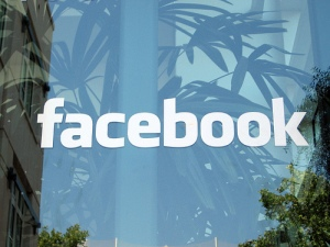 Facebook changes to business pages
