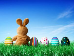 Retail tips for Easter