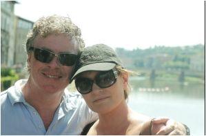 Greg & Dee