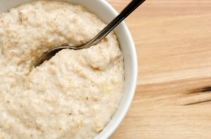 Flahavans Porridge