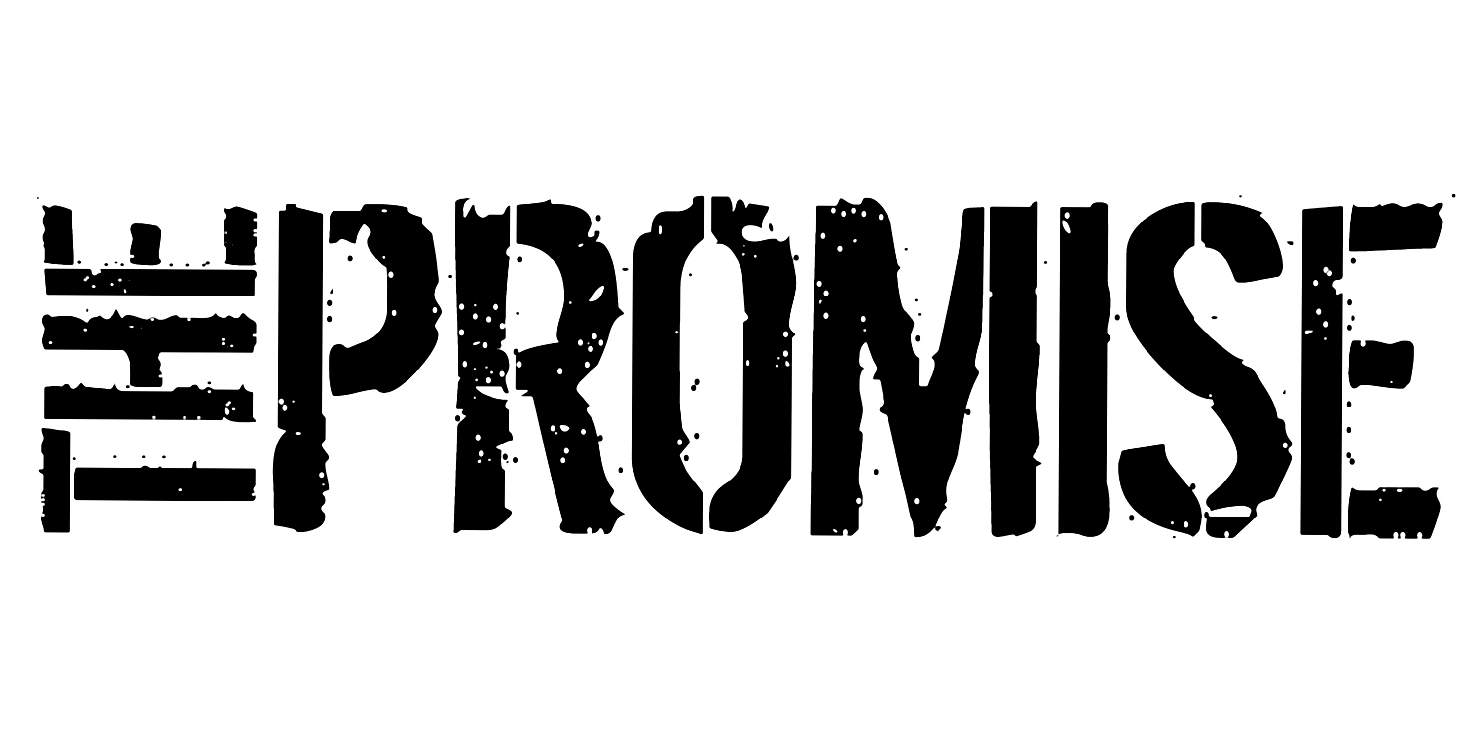 a promise Breaking promises should be the rare exception but it would be naive to say  every promise can be kept here's the honorable way to break a promise.