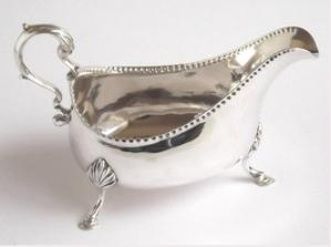 Cork Silver