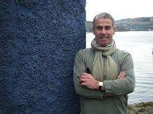 Pascal McNamara