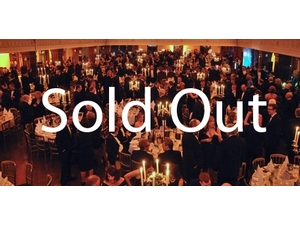Cork Chamber - Sold Out