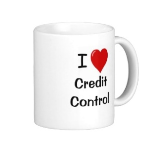 I Love Credit Control