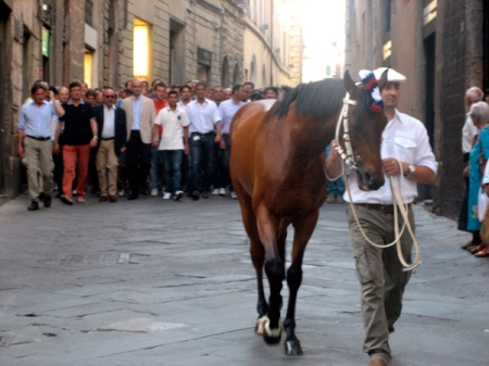Palio march