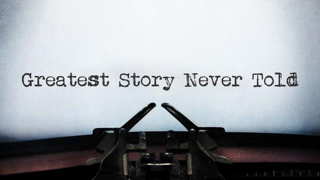 the greatest sacrifice a narrative essay These sample essay outlines will help your students organize and  for narrative, expository, and other essay  versions of some of the game's greatest.