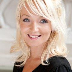 Kerrie O'Callaghan