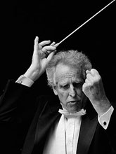 Benjamin Zander - The Art of Possibility