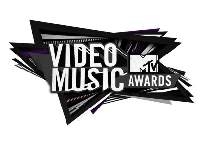 MTV VMA Awards