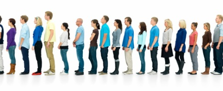 etiquette-of-queuing