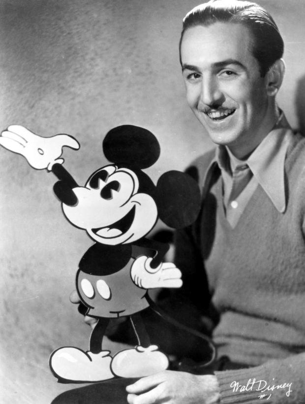 Disney Movie First Kid
