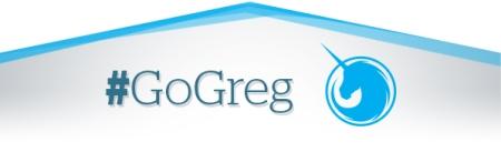 Greg Canty - Dublin Chamber