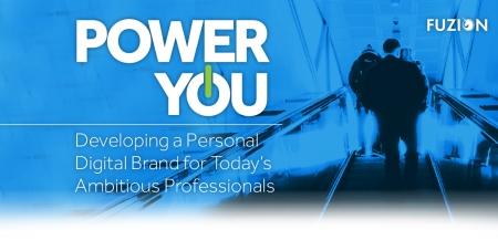 Power You - Advanced Social Media Programme