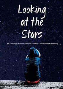 looking-at-the-stars-dublin-simon