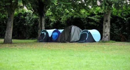 Gilabbey Park, Jenny Dennehy
