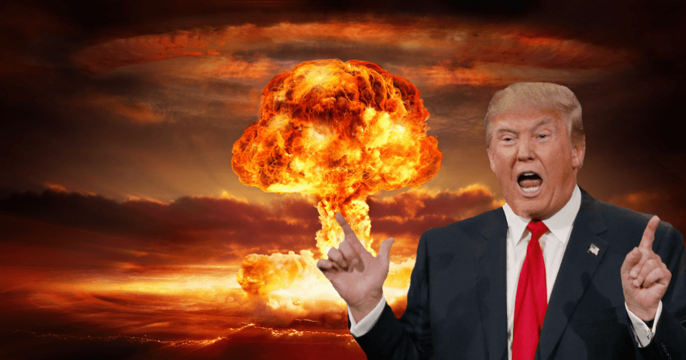 fire-and-fury.png (1000×525)