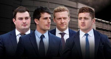 Belfast Trial