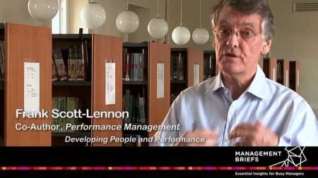 Frank Scott-Lennon