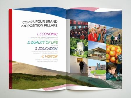 Cork Brand Book 2