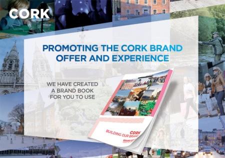 Cork Brand Book