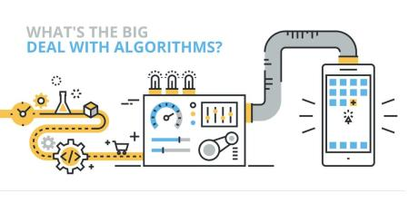 Algorithims