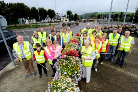 Ballincollig Tidy Towns
